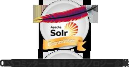 OSSコミッターを擁するテクノロジー企業
