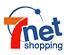 7net shopping logo