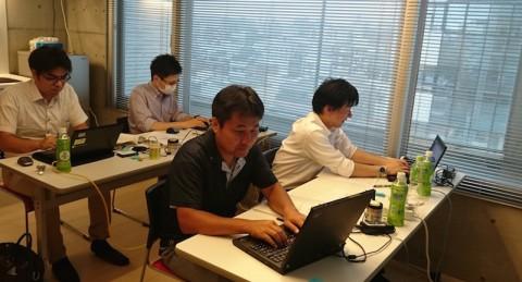 20150709solr-training