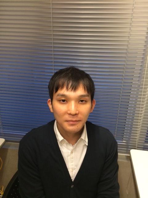 ネットアドバンス 野口章太郎さん