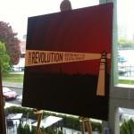 Lucene Revolution 2012