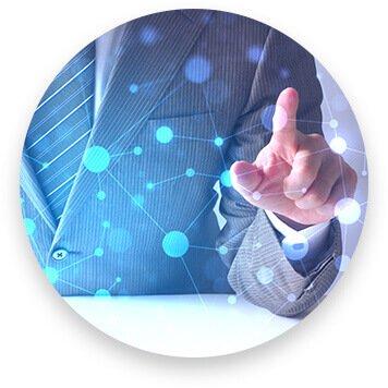 安心のブランド Apache Software Foundation ビジネスにオープンソースを使うということ