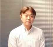 株式会社エムエムツインズ 田邊様