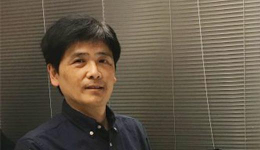 NECソリューションイノベータ株式会社 平野様